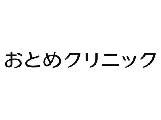 logo0307.jpg