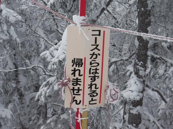 危険表示スキー.jpg