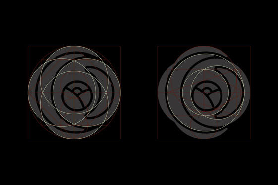 geometry01.jpg