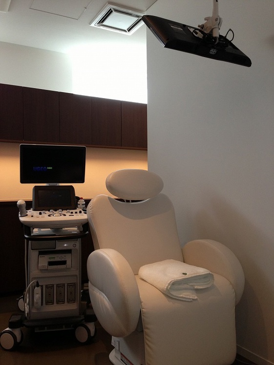 診察室1.jpg