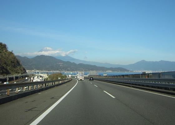大西(GW渋滞)2.jpg