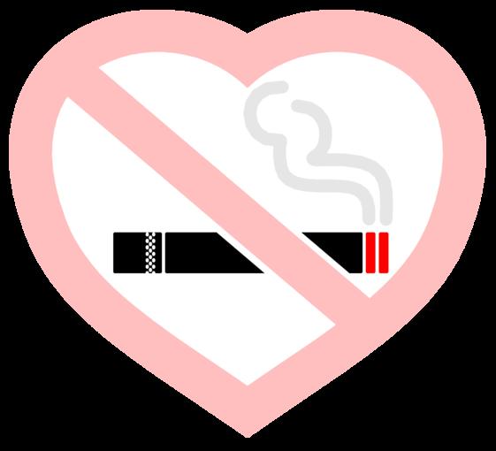 禁煙ブログ.png