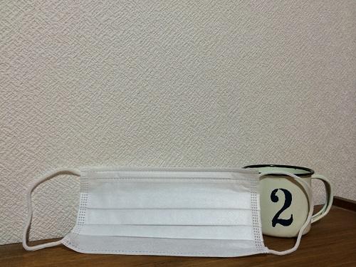 マスク(1).JPG